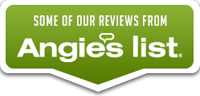 Angie's List Maryland Solar Reviews